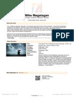 [Free-scores.com]_burgma-ller-johann-friedrich-franz-the-storm-from-tudes-for-solo-viola-135536.pdf