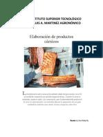 3. Guia de elaboracion de diferentes productos carnicos.pdf