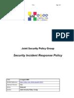 SecurityIncidentResponse-v3.2a