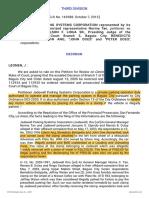 168914-2013-Jadewell_Parking_Systems_Corp._v._Lidua_Sr..pdf