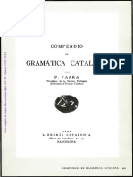 06compendio29.pdf