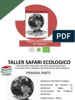 PA01_Safari_Ecologico.pdf