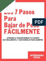 GUIA__Los 7 pasos para bajar de peso Facilmente (1)_1585600619520.pdf