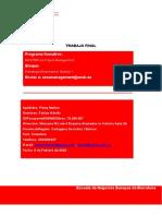 12032020_Estrategia Empresarial_Perez Molina Fabian Adolfo
