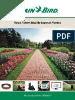 2016_landscape_catalog_por.pdf