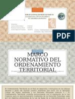 Marco normativo del ordenamiento territorial.pptx