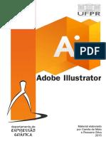 illustrator_aula01