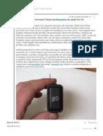 fog Lights como instalar honda prelude.pdf