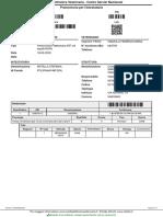 1584528656358-1 2.pdf