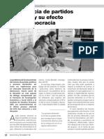 mesas_de_investigacion_-_diversos_sectores.pdf