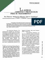 v106n6p465.pdf
