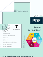 segunda expo SM.pdf