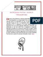 Isaac-Sirul-Rugaciune-Biserica.pdf