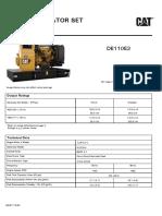 CM20160613-30009-53073.pdf