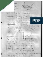 AnalysisSkript