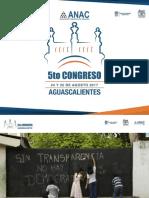 5TO CONGRESO.pptx