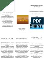 DEPARTAMENTALIZACIÓN GEOGRAFICA Laura ervantes.pdf