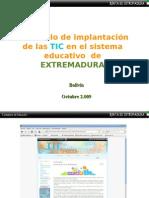 TIC_Educación_1