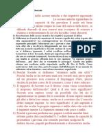 domande_analisi_apologia_di_Socrate 3