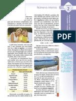 7oAnoG02-Matemática.pdf