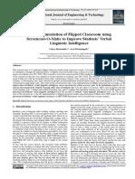 IJET-23602.pdf