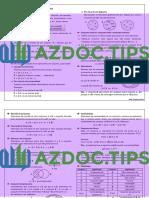 azdoc.tips-conjuntos.pdf