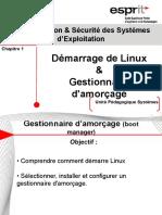 Chap 1 - Le Boot Loader et initv2.pdf