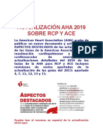 ACTUALIZACIÓN AHA 2019 SOBRE RCP Y ACE.docx
