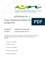 02. ACTIVIDAD No. 3-Elementos básicos de la prospectiva.docx