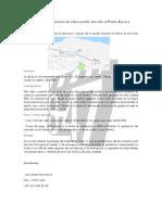 Realización de video predio Puerto Boyacá.pdf