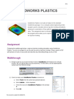 IPD501 SolidWorks Plastics Guide Rev. 170129.pdf