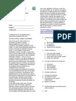 FORMATO PRUEBAS BIMESTRALES I.docx