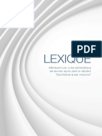 170207_OA_Lexique_FR.pdf