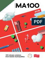 Klima100-2018-PDF FOR WEB ENGLISH-UPDATED