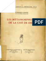 Gilson_MetamorphosesCiteDieu.pdf
