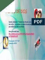 Invitación 9 Abril 3