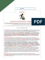 8-Plagio y Distorsiones de La NMG