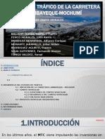 ESTUDIO DE TRAFICO-DIAPOSITIVAS , AGREGEN O CORRIGAN (1).pptx