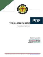 Notas de Aula de Radiologia Pediátrica.pdf