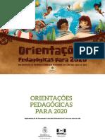 Orientações-Pedagógicas-2020-final_dezembro