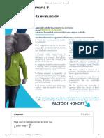 Evaluación 1CALCULO3 - Semana 8.pdf