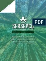 Brochure Sersepco 2020