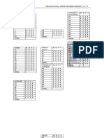 resultados spm.pdf