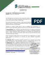 17765-04_-_clases_de_cooperativas.doc
