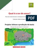 qual_a_cor_do_amor_projeto
