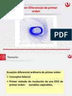 Diapositiva 1.1_2020_1A.pdf
