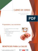 CARNE DE CERDO.pptx