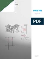 Electrohidráulica básica FESTO.pdf