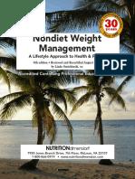 weight.pdf