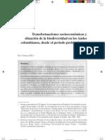 4 Andes Norte Transformaciones Socioec y Bio Divers Id Ad